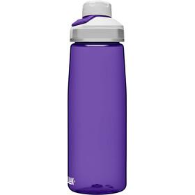 CamelBak Chute Mag Bottle 750ml iris
